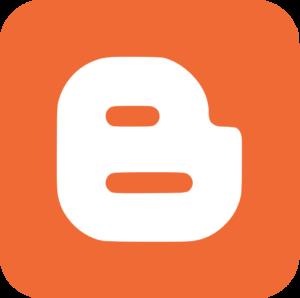 Blogger for web 2.0