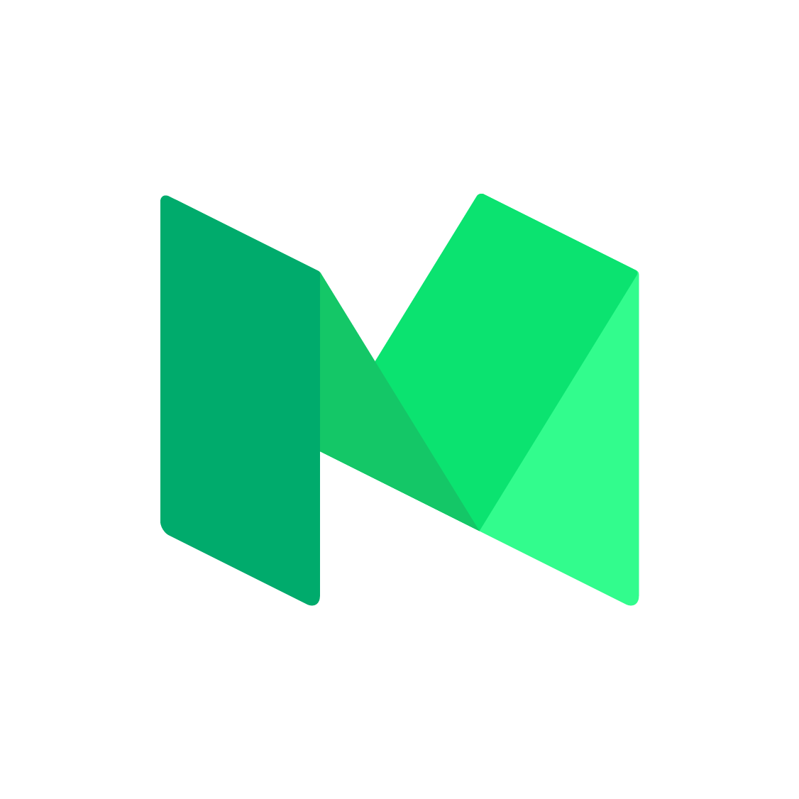 medium for content publishing