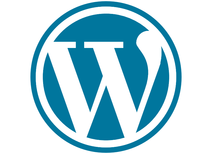wordpress.com for web 2.0 creation