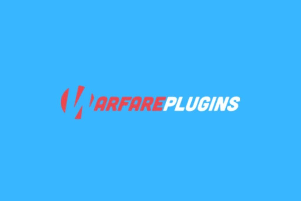 social warfare plugin