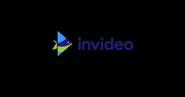 invideo review video tool