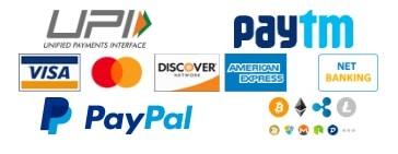 hostinger payment options
