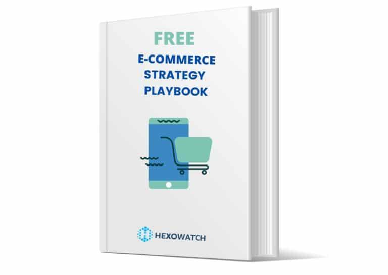 ecom strategy guide